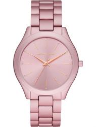 Наручные часы Michael Kors MK4456