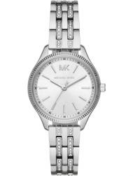 Наручные часы Michael Kors MK6738