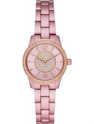 Наручные часы Michael Kors MK6754