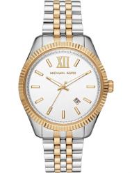 Наручные часы Michael Kors MK8752