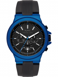 Наручные часы Michael Kors MK8761