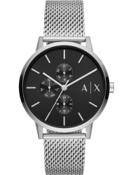 Наручные часы Armani Exchange AX2714