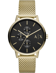 Наручные часы Armani Exchange AX2715