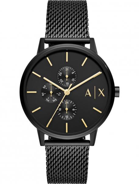 Наручные часы Armani Exchange AX2716