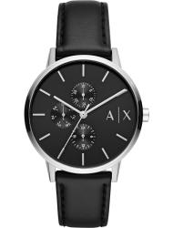 Наручные часы Armani Exchange AX2717