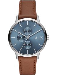 Наручные часы Armani Exchange AX2718