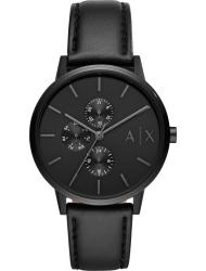 Наручные часы Armani Exchange AX2719