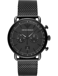 Наручные часы Emporio Armani AR11264