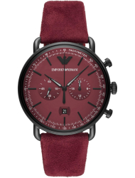 Наручные часы Emporio Armani AR11265
