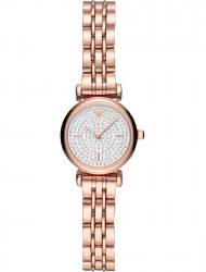 Наручные часы Emporio Armani AR11266