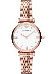 Наручные часы Emporio Armani AR11267