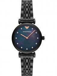 Наручные часы Emporio Armani AR11268