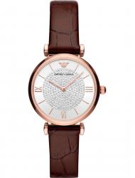 Наручные часы Emporio Armani AR11269