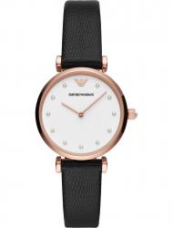 Наручные часы Emporio Armani AR11270