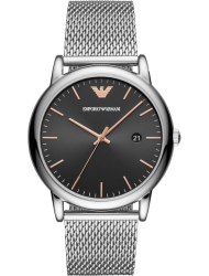 Наручные часы Emporio Armani AR11272