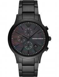 Наручные часы Emporio Armani AR11275