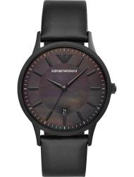 Наручные часы Emporio Armani AR11276
