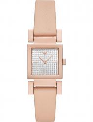 Наручные часы Emporio Armani AR11279