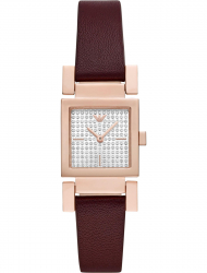 Наручные часы Emporio Armani AR11280