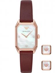 Наручные часы Emporio Armani AR80028