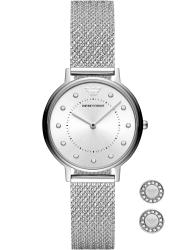 Наручные часы Emporio Armani AR80029