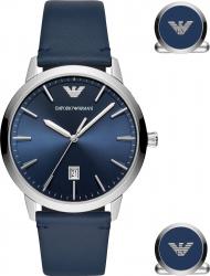 Наручные часы Emporio Armani AR80032