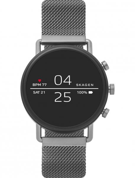 Умные часы Skagen SKT5105