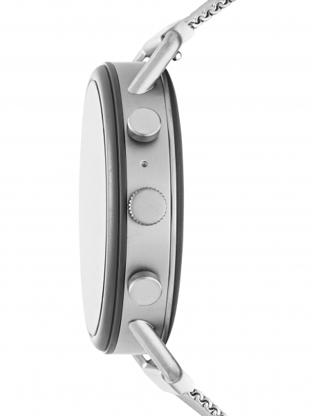 Умные часы Skagen SKT5105 - фото № 2