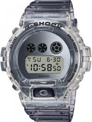 Наручные часы Casio DW-6900SK-1ER