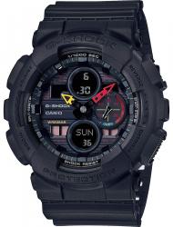 Наручные часы Casio GA-140BMC-1AER