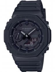 Наручные часы Casio GA-2100-1A1ER