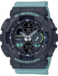 Наручные часы Casio GMA-S140-2AER