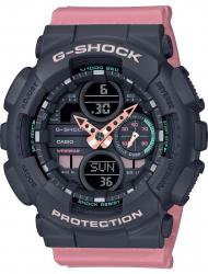 Наручные часы Casio GMA-S140-4AER
