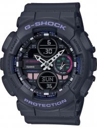 Наручные часы Casio GMA-S140-8AER