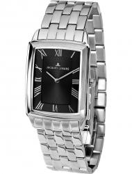 Наручные часы Jacques Lemans 1-1608F