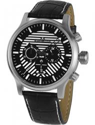 Наручные часы Jacques Lemans 1-1795A