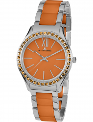 Наручные часы Jacques Lemans 1-1797L