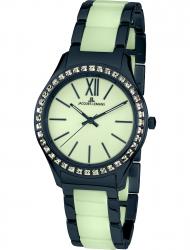 Наручные часы Jacques Lemans 1-1797Q