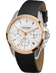 Наручные часы Jacques Lemans 1-1863F