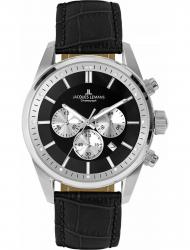 Наручные часы Jacques Lemans 42-6A