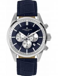 Наручные часы Jacques Lemans 42-6B
