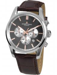 Наручные часы Jacques Lemans 42-6C