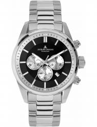 Наручные часы Jacques Lemans 42-6E