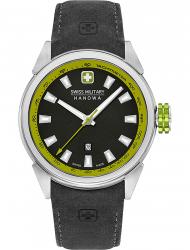 Наручные часы Swiss Military Hanowa 06-4321.04.007