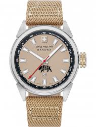 Наручные часы Swiss Military Hanowa 06-4321.04.014IAPF