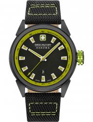 Наручные часы Swiss Military Hanowa 06-4321.13.007.06