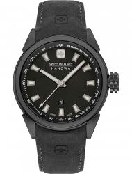 Наручные часы Swiss Military Hanowa 06-4321.13.007.07