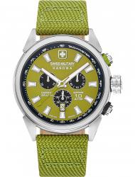 Наручные часы Swiss Military Hanowa 06-4322.04.006