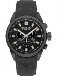 Наручные часы Swiss Military Hanowa 06-4322.13.007.07
