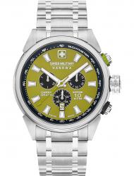 Наручные часы Swiss Military Hanowa 06-5322.04.006